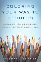 Coloring Your Way To Success
