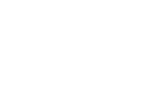 Verizon - White